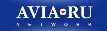 На главную страницу AVIARU Network